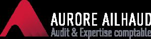 Aurore-Ailhaud-quadri-blanc